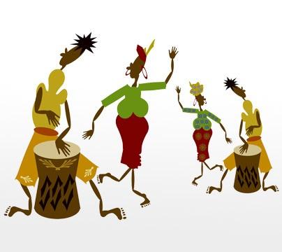 actu-danse-africaine