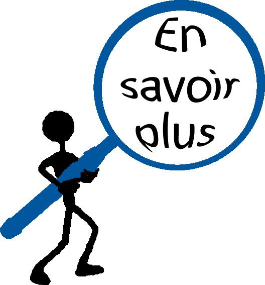 eb38415b28b655 En-savoir-plus bleu-S3A - Mairie de Dommartin